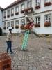 hildesheim2014 (02)