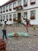 hildesheim2014 (03)
