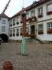 hildesheim2014 (04)