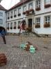 hildesheim2014 (05)