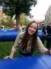 hildesheim2014 (07)