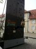 hildesheim2014 (09)