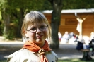 Diözesanwölflingstag 2012