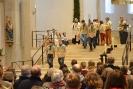 friedenslicht2014(04)