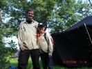 gieboldehausen2009(06)