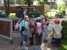 gieboldehausen2009(08)