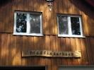 gieboldehausen2009(09)