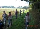 gieboldehausen2009(10)