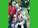 gieboldehausen2009(16)