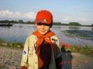 gieboldehausen2009(17)
