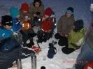 geocaching2010(32)