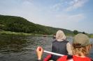 kanuwochenende2013 (01)
