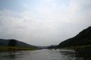kanuwochenende2013 (05)