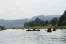 kanuwochenende2013 (06)