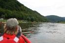 kanuwochenende2013 (07)