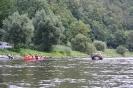 kanuwochenende2013 (08)