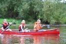 kanuwochenende2013 (11)