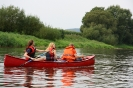 kanuwochenende2013 (12)