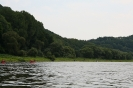 kanuwochenende2013 (13)