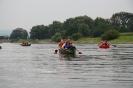 kanuwochenende2013 (14)