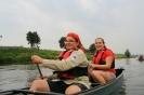 kanuwochenende2013 (17)