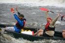 kanuwochenende2013 (27)