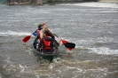 kanuwochenende2013 (28)