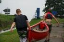 kanuwochenende2013 (30)