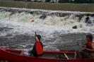kanuwochenende2013 (34)