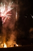 Silvester in Wesernohe 2013-2014