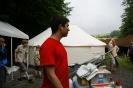 edersee2012(07)