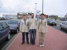 sommerlager2007 (04)