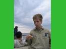sommerlager2007 (12)