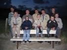 sommerlager2007 (39)