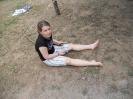 Sommerlager in Eggerode 2011
