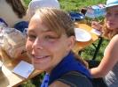 sommerlager2006 (04)