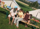sommerlager2006 (06)