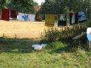 sommerlager2006 (08)