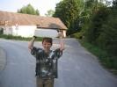sommerlager2006 (11)