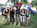 sommerlager2006 (13)