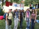 sommerlager2006 (14)