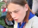 sommerlager2006 (17)