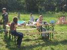 sommerlager2006 (19)