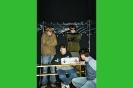 prebelow2005(29)