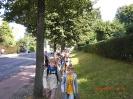 stammesaktion2010(05)