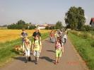 stammesaktion2010(06)
