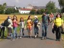 stammesaktion2010(08)