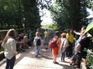 stammesaktion2010(09)