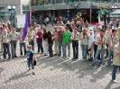 stammesjubilaeum2006(01)