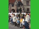 stammesjubilaeum2006(10)